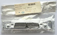 "Tamiya 1:10 Lancia Delta Integrale Evo H Part (Kühlergrill) ""NEW"" 0005461"