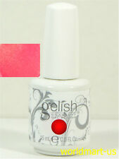 GELISH HARMONY Color Gel Nail Polish 15ml/0.5oz / Pick Any Color *Part 3