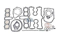 Honda CB750 F/K DOHC Complete Top Bottom Engine Gasket Seal Set