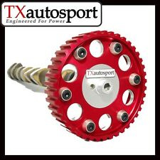 Vauxhall Corsa B C20LET C20LET 2.0 Turbo XE Redtop GSI Vernier Pulley
