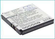 3.7 v batterie pour Alcatel One Touch S218, OT-S211C, CAB2001011C1, CAB2001010C1, o