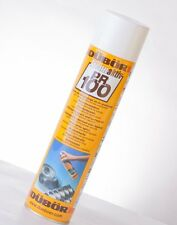 Dubor PR100 Non-Stick Cake Release Spray/ Bread 21Oz (600ml)