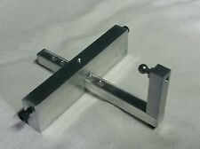 Trailer Ball Hitch for SCX10