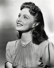 JOAN LESLIE 8x10 PHOTO