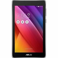 New Asus Z170c-A1-Bk 7 X3-C3200 1gb 16gb Touch Screen Android 5.0 Lollipop