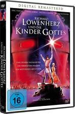 Richard Löwenherz und die Kinder Gottes