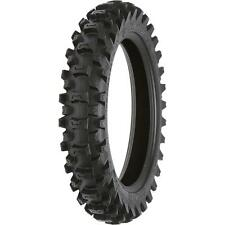 Michelin Starcross MS3 Soft/Intermediate Rear Tire (Sold Each) 80/100-12 06740