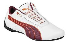 Puma Women's Future Cat S1 Shoes  305110 03 size 6.5 new in the box