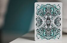 Bicycle Ellusionist Fathom US Playing Cards Poker Magic Brand NEW Sealed
