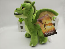 Disney Pete's Dragon Elliot Stuffed Plush toy doll NEW  C391