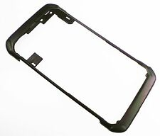 NEW Samsung Galaxy S5 SV Active G870 G870A Back Rear Housing Case Screw Base RED