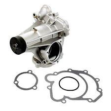 Mercedes R107 W126 420SEL 560SEC 560SEL 560SL GRAF Engine Water Pump Brand New