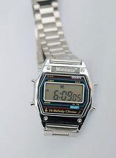 MONTANA melody watch. mens wristwatch