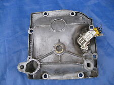 BMW E34 525i 535i E32 OEM 188mm Non + Limited Slip Rear End Differential Cover