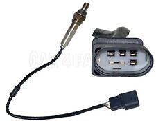5 Wire Oxygen Lambda Sensor 036906262G / 030906262K / 036906262J / 036906262E