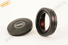 Fisheye Lens for Canon XL1 - Century Optics