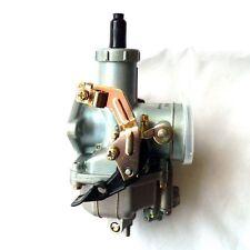 Vergaser PZ30 mit beschleuniger Pumpe für Dirtbike,Pitbike,Quad,ATV