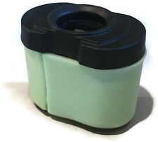Air filter with Pre-Filter 792105 792303 GY21057 MIU11515