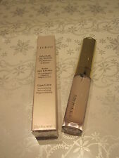 BY TERRY Baume De Rose Protection Intense Lips Care 2.3g BNIB,SHIP WORLDWIDE!