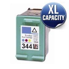 Hp Photosmart 325V Cartuccia Rigenerata Stampanti Hp HP344 Colori