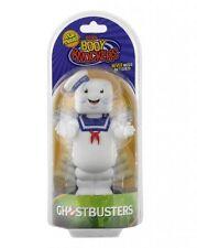 """NECA Ghostbusters STAY PUFT 6"""" Body Knocker Solar Powered Bodyknockers"""