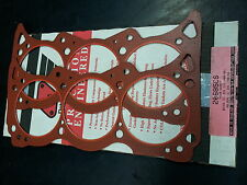 New Commodore 3.8L V6 Head Gasket(Pair)VN VG Srs 1 Detroit BR720