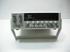 FG7005C Sweep Function Generator 5 MHz Digital with 1 MHz Frequency Counter
