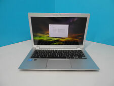 "Toshiba Chromebook cb30-b-104 Intel Celeron 4Gb 16GB 13,3 ""Notebook (BR:20389)"