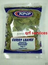 10g DRIED DRY CURRY LEAVES SPICES SEASONINGS