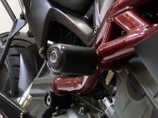 R&G Racing Aero Crash Protectors to fit Benelli TRE K 1130