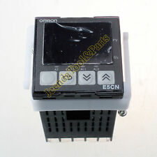 Temperature Controller Fits Omron E5CN-R2MT-500 100-240VAC New In Box