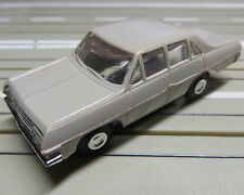 Faller AMS --  Opel Diplomat mit  Schiebechassis  !