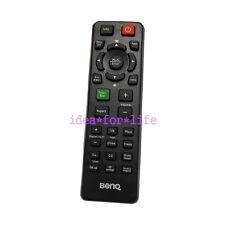 NEW Projector Remote For Benq MX518F MX662 MW821ST W1080ST W1070 MS513 #D1592 LV