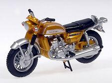 Schuco Piccolo Suzuki GT 750 J # 50505500