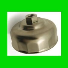 Toyota Oil Filter Cap Wrench Socket Tool Tercel Solara Avalon Matrix Cartridge