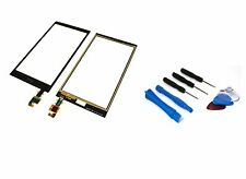 HTC Desire 620 Display Bildschirm Touch Screen Glas Digitizer Scheibe + Werkzeug