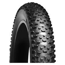 Vee Tire & Rubber SnowShoe 2XL Tire Vee Snowshoe 2xl 26x5.05 Bk/bk Fold/120/sc