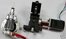 "MICRON E.M.E LTD TIGER ""ALL METAL"" 1.75 MM EXTRUDER+BOWDEN HOT END COMBO"