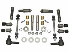 Front End Repair Kit 1940 Cadillac NEW with 15/16 inch King Pins