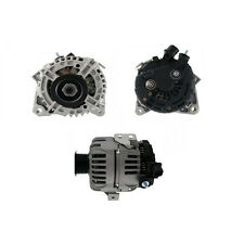TOYOTA Avensis 2.4 (T25) AT Alternator 2003-2008 - 6601UK