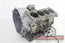 08 09 Suzuki Gsxr 750 600 2008 2009 Engine Motor Crank Case Upper Lower Cases