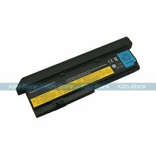 9Cell Battery for Lenovo ThinkPad X200 X200s X201 X201s X201i 42T4536 42T4538
