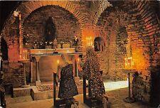 BR6439 Efes Izmir Maison de la Ste Vierge  turkey
