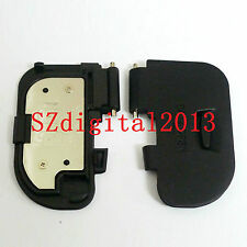 NEW Battery Cover Door For Canon EOS 60D Digital Camera Repair Part