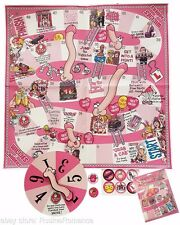 Willies & Ladders Hen Party Novelty Game Ladies Night Fun Joke Gift