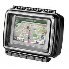 SUPPORTO IMPERMEABILE STAGNO ACQUABOX RAM-MOUNT RAM-HOL-AQ6U PER TOMTOM E GARMIN
