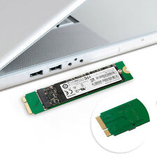 128GB SSD for Apple 2012 MacBook AIR A1465 A1466 MD231 MD232 MD223 MD224 SSD