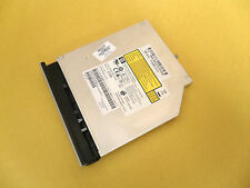 HP PAVILION DV6-3000 SERIES DVD / CD REWRITABLE DRIVE (603677-001)