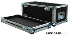ATA Case for Carvin X100B 100W Head Carvin X 100 B NEW