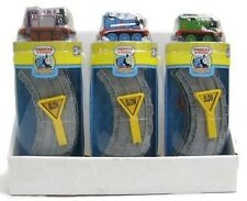 Thomas Take Along Circle Track Set - includes Percy Engine